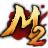 Metin2 1.0
